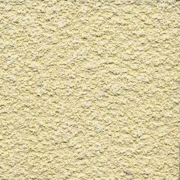 Cream 9312