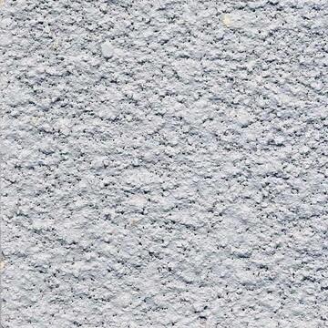 Blue Grey 68