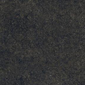 Bluestone Negro